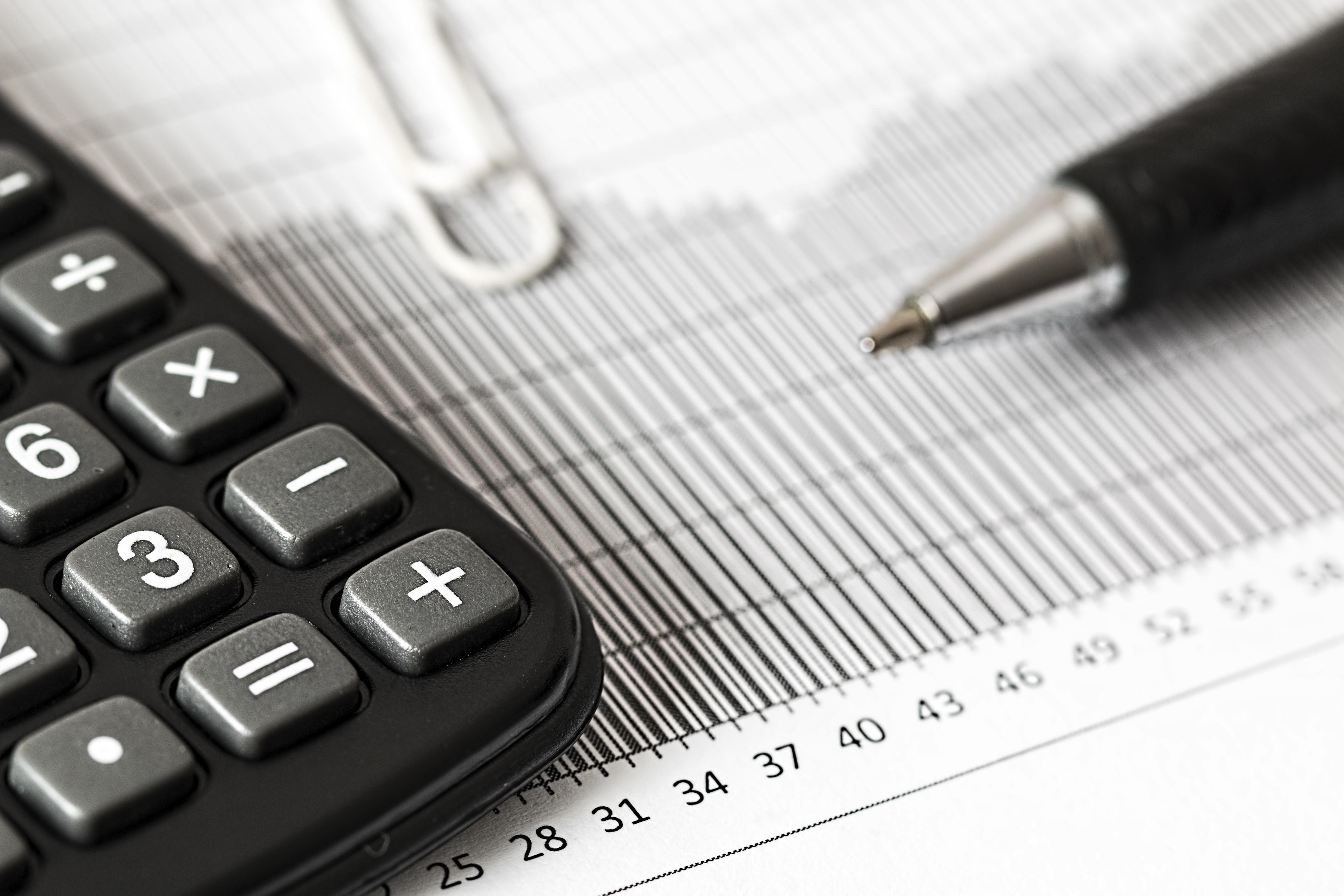 Kalkulatorische Mitarbeiterbindung