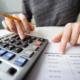 Welche Kosten bei Employer Branding sind rentabel?