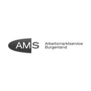 AMS Arbeitsmarktservice Burgenland