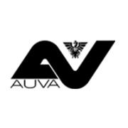 AUVA Allgemeine Unfallversicherungsanstalt