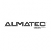 Almatec GmbH