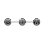 BIM Mobilitätsconsulting Engineering