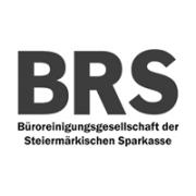 BRS Büroreinigungsgesellschaft der Steiermärkischen Sparkasse