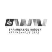Barmherzige Brüder Krankenhaus Graz