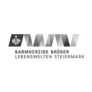 Barmherzige Brüder Pflegezentrum Kainbach