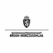 Bezirkshauptmannschaft BH Bruck Mürzzuschlag