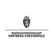 Bezirkshauptmannschaft Hartberg-Fürstenfeld