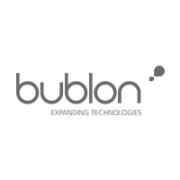Bublon