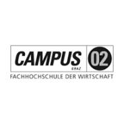 FH Campus 02 Graz