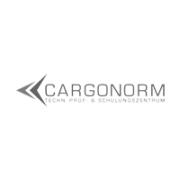 Cargonorm