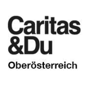 Caritas Oberösterreich