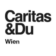Caritas Wien