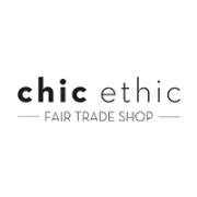 Chic Ethic Fair Trade Shop