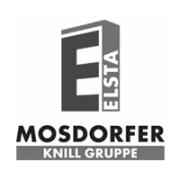 Elsta Mosdorfer