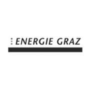 Energie Graz