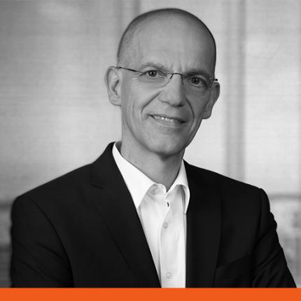 Franz Seidl, MAS, MBA