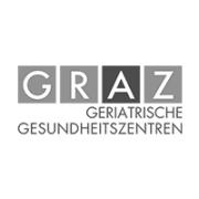 Geriatrische Gesundheitszentren Graz GGZ