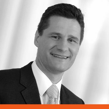 Mag. Gert Schweiger, MBA MSc