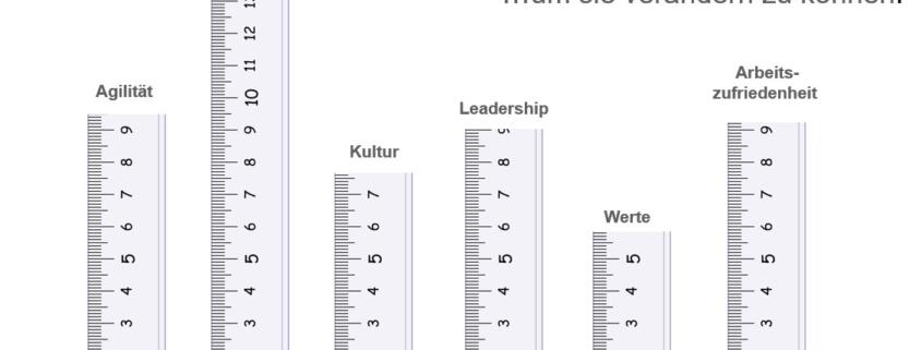 KPI Index Indizes