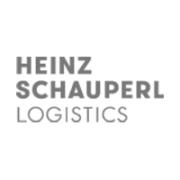 Heinz Schauper Logistics