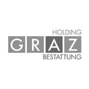 Holding Graz Bestattung