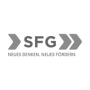 Innofinanz SFG
