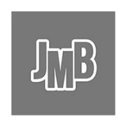 JMB Fashion
