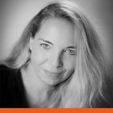 Mag. Judith Schneider