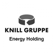 Knill Gruppe Energy Holding
