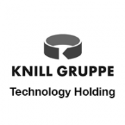 Knill Gruppe Technology Holding