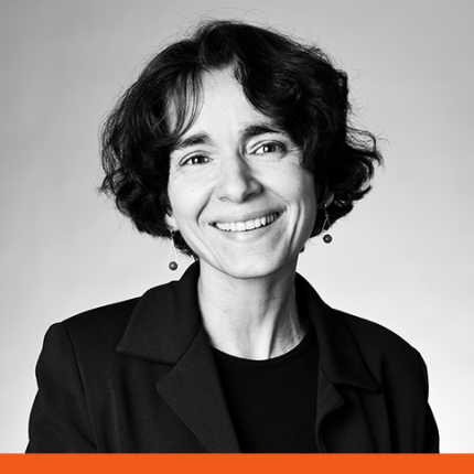 Dr. Maria Laura Bono, MSc