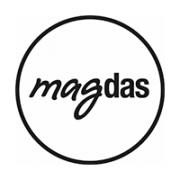 Magdas