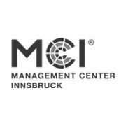 Management Center Innsbruck MCI