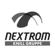 Nextrom