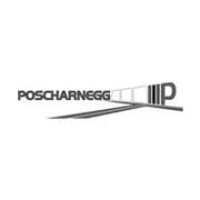 Poscharnegg