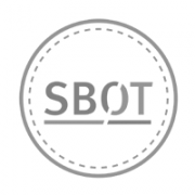 SBOT Unternehmensberatung