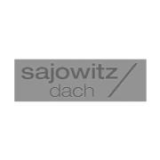 Sajowitz Dach