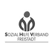 Sozialhilfeverband Freistadt