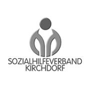 Sozialhilfeverband Kirchdorf an der Krems