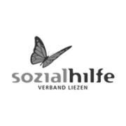 Sozialhilfeverband Liezen