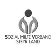 Sozialhilfeverband Steyr-Land