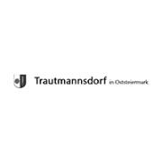 Trautmannsdorf in der Oststeiermark