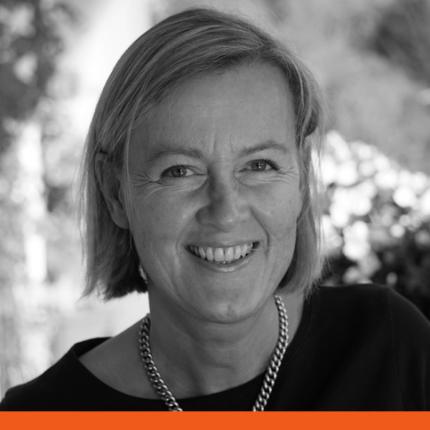 Ulrike Prettenhofer