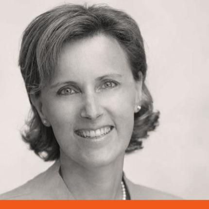 FH-Prof. Mag. Dr. Sonja Gögele, MBA MSc