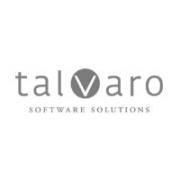 talVaro Software Solutions